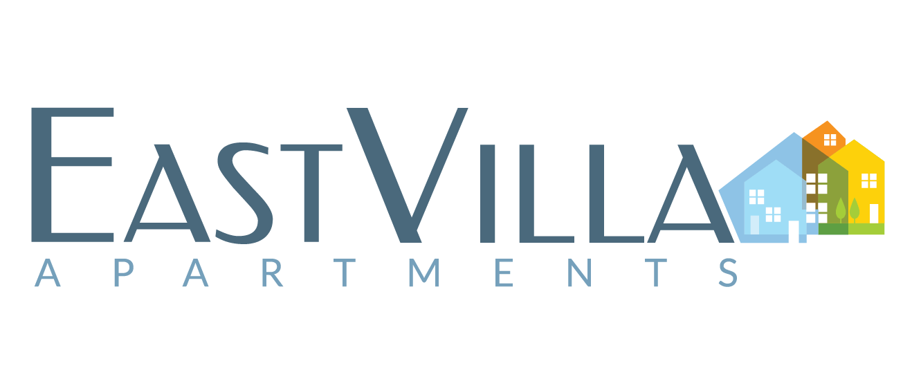 East Villa Apartments